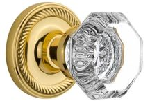 Fancy 'Shmancy Decorative Locks
