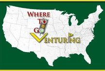Where to Go Venturing - BSA camps / Where to Go Venturing is a volunteer contributed database of various locations where a Venturing Crew or Sea Scout Ship might go for an outing.  The initial implementation is focused around locations one might go for an outdoor-oriented activity.  Future 'Where To Go' entries may include Arts & Hobbies, Sports, and Community & Religious Life options.   Contact communications-coordinator@crventuring.org to add your camp.