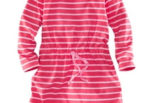 dresses for big girls