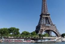 France: Great guides to cities & regions / Find tips & guides to cities & regions in France