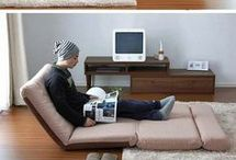 Home Cool Furniture