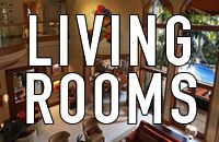 LIVING ROOMS / The living room is an integral part of the home and this board is designed to showcase all the perfectly designed living rooms we offer in South Florida homes! THIS IS A SPAM-FREE ZONE! PLEASE STAY ON CONTENT AND BE COURTEOUS. IF YOU WOULD LIKE TO JOIN THIS BOARD, PLEASE LEAVE A COMMENT ON A PIN. #livingrooms #sofla #waterfrontproperties http://waterfrontpropertiesblog.com