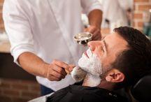 12 cosmétiques bio pour homme