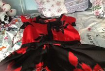 Dress thats from next / Very nice