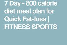 dietd