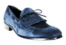 Scarpe Uomo - Men's Shoes