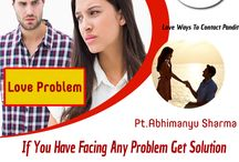 If you facing any Problem get Solution.