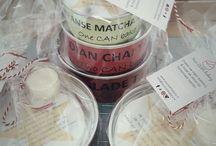 Kijk eens wat een leuk cadeau   Klaar voor bezorging  www.yourcanbakery.nl  You CAN bake!