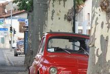Fiat baboe