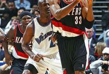 MJ Washington Wizards