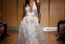 Chic Dresses: Inbal Dror