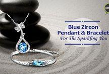 jewellery / Women's fashion world at http://www.gandhibagh.com/nagpur