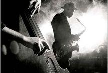 Music&Jazz