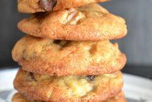 Cookies / Cookies!!!!!