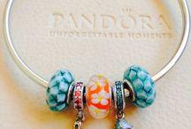 Pandora...