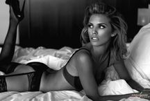 AnnaLynne McCord / AnnaLynne McCord(born July 16, 1987) is an American actress and former model. Known for playing vixen-type roles,McCord first gained prominence in 2007 as the schemingEden Lordon theFXtelevision seriesNip/Tuck, and as the pampered Loren Wakefield on theMyNetworkTV telenovelaAmerican Heiress.