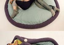 yatak örtü battaniye cok amacli