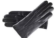 Touch / Handschuhe Nappaleder mit Touchfunktion ohne sichtbaren Beeinträchtigung