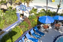 Belize Leisure Package / $665 per person x 2 = $1330 USD