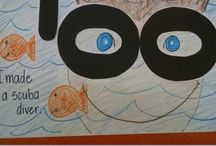 100th day of school ideas for kids