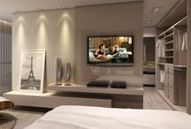 TV Home