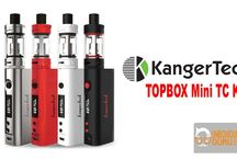 Review Ecigs / Review Ecig in Website