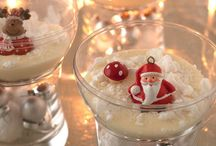Kerst_food