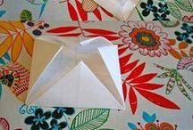 vera patchwork
