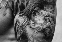 tatuarz