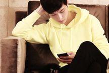 My Zhang