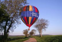 "Up Up and Away / We would love you to share your photos. To join our board please send an e-mail  with your Pinterest URL  and name. Please follow The French Hot Air Balloon Co. on Pinterest (not just the board you want to pin to spammers will be removed). E-mail your request with ""Pinterest Board Invite"" in the subject to:stephanie@francemontgolfieres.com"