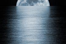 Good Night! / by Bert Kaulaity
