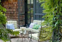 salon ogrodowy