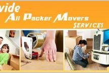 Packers and Movers In Vasundhara Ghaziabad / Avipackers.com-Packers and Movers services In Ghaziabad, Our Packers & Movers is one of the largest packers and movers service providers in India. We offer packing and moving, relocation, car carrier, loading and unloading, transportation, household and office shifting, warehousing storage and parcel services. we offer world class relocation assistance to corporate, industrial and residential clients In Ghaziabad