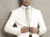 DAPPER (MEN OF STYLE) / ...I got it from my mama...