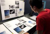 Architecture Book Printing