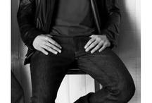 Matthew Bomer ♥