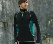 Ethical Sports Wear