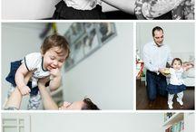 Children Family Photographer London Greenwich