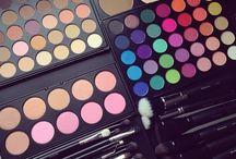 B&B: Beauty and Beauté / Tutti i consigli per un make up perfetto in ogni occasione.