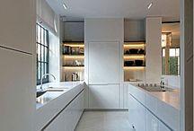 Küchen Aydtex