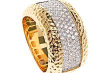colección Golden style