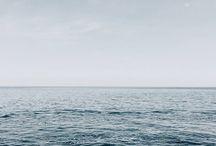 Ocean |