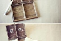 Wedding inspo ♡