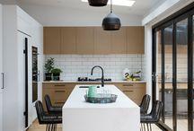 eg kitchen