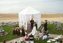 Wedding / by Tabatha Krider