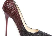 Sapatos !!!!!!!!  Sapatos !!!!!!!!!!