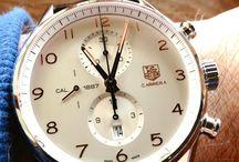 Deon@Time