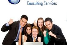 Retail Company Jobs / Welcome to Blue Bay Consulting, provides retail company jobs in Bangalore