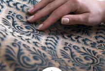 Setificio Leuciano / Most of the beautiful and luxury silk fabrics. San Leucio silk since 1824 with FERDINANDO IV Borbone's King. www.setificioleuciano.it